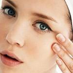 Удаление мешков под глазами – доступно и эффективно