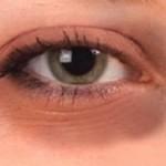 Как убрать черные круги под глазами – секреты красоты