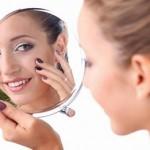 Как избавиться от морщин вокруг глаз? Лепим свою красоту