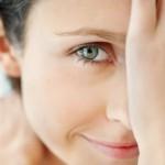 Мимические морщины вокруг глаз — сколько можно терпеть?