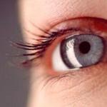 Красные веки – скорая помощь для ваших глаз