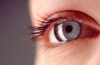 Красные веки глаз причины у взрослого человека