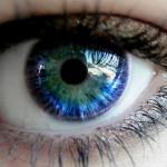 Пальминг для глаз – мощный заряд зрения