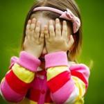Воспаление глаза у ребенка – как быть?