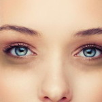 Круги под глазами — косметический дефект или симптом?