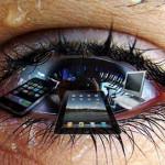 Что вредно для глаз? Причины плохого зрения