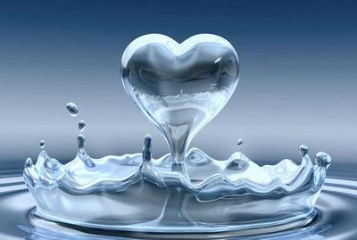 Демакияж мицеллярной водой
