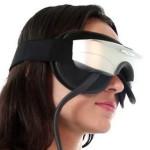 Массажер для глаз Gezatone – убойная инновация в офтальмологии