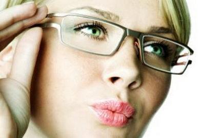 Очки для работы за компьютером — мелочь или необходимость?