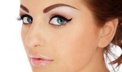 Советы по макияжу после 30