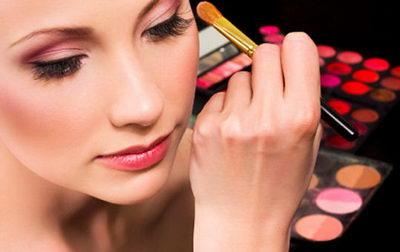 Ценные советы по макияжу для девушек и женщин