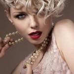 Современный макияж и одежда: как табу становятся модными
