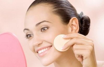 Средства для снятия макияжа и очищение
