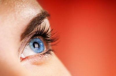 Естественное восстановление зрения возможно для каждого