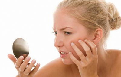 Грамотный уход за очень чувствительной кожей поможет избавиться от большинства проблем