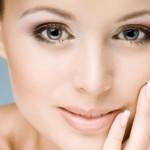 Как избавиться от жирного блеска и сделать кожу привлекательной?