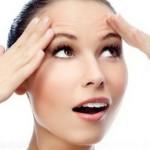Как убрать морщины вокруг глаз? Изумительный взгляд без изъянов