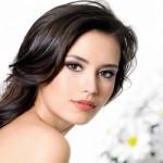 Как улучшить цвет лица? Чистая и красивая кожа