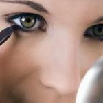Макияж глаз карандашом: как правильно красить?