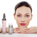 Уход за чувствительной кожей: как справляться с проблемами?