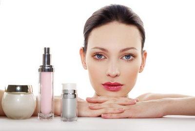 Уход за чувствительной кожей – это целая наука