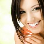 Уход за комбинированной кожей лица – что нужно обязательно знать?