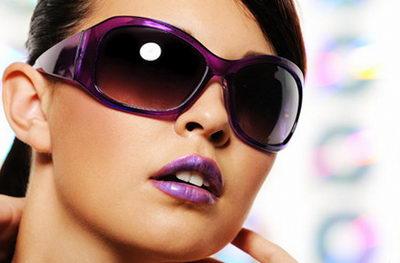 Как выбрать солнечные очки? Подбор линз, материала, оправы под тип лица