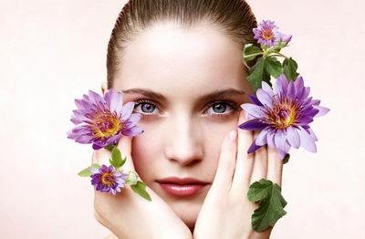 Средства для сухой кожи: лучшие средства