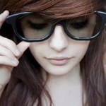 Эффективные и недорогие средства от синяков под глазами
