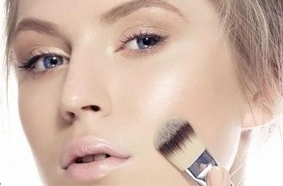Тональный крем для лица - секреты выбора