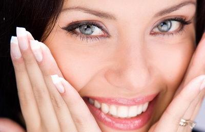 Уход за кожей под глазами: этапы, нюансы красоты