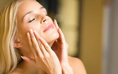 Гимнастика для мышц лица: убирает морщины, следы усталости и дряблости кожи