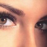 Как убрать отеки под глазами? Что поможет?