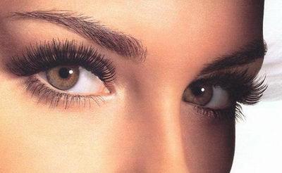 Как убрать отеки под глазами? Способы, профилактика