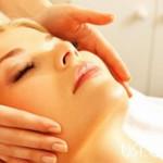 Классический массаж лица — чудодейственное средство