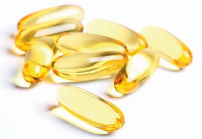 Коэнзим Q10: состав, преимущества, использование в косметике и лекарственных препаратах
