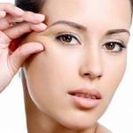 Крем от морщин вокруг глаз — секреты удачного выбора
