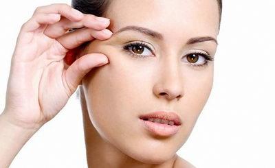 Крем от морщин вокруг глаз: состав, возрастные ограничения, бренды, правила нанесения