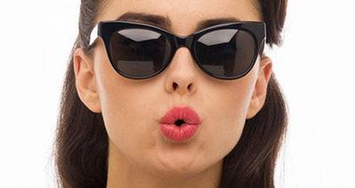 Модные солнечные очки: выбор совершенной модели
