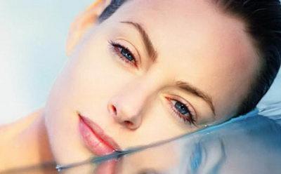 Очищение лица: избавление от пятен, прыщей, угрей, профессиональный уход
