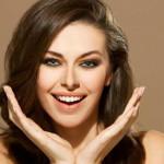 Как разгладить морщины на лице и шее? Комплекс эффективных упражнений