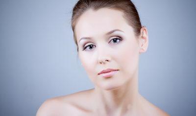 Крем для кожи вокруг глаз: обзор, выбор, использование