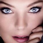 Как сделать красивый повседневный макияж?