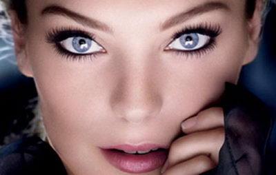 Красивый повседневный макияж: основы нанесения