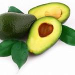 Полезные свойства авокадо помогут от всех болезней