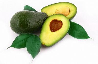 Полезные свойства авокадо: состав, выбор фрукты, рецепт пасты