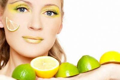 Витамины для кожи лица А и Е, противопоказания, рецепты, действие