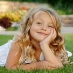 Гимнастика для глаз для детей: комплекс упражнений для остроты зрения