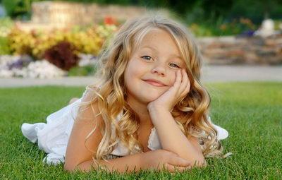 Гимнастика для глаз для детей поможет сохранить зрение