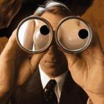 Гимнастика для восстановления зрения – слепота нервно курит в сторонке
